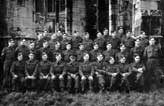Howden Home Guard